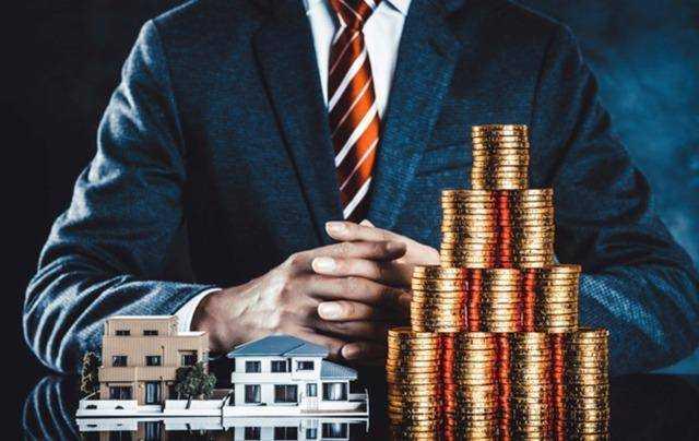 The return of subprime?